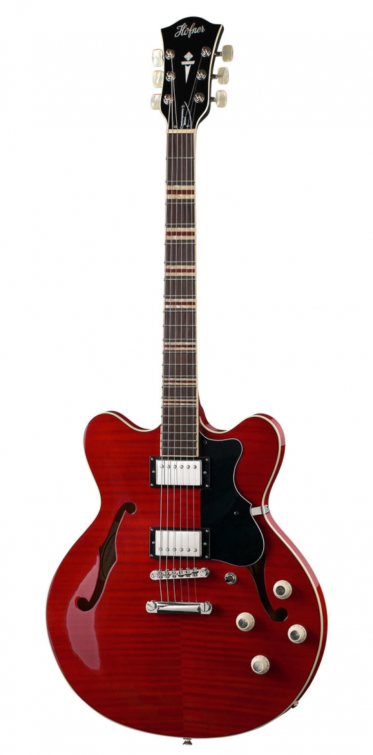 192_Hofner-HCT-VTH-R-Verythin-Guitar.jpg