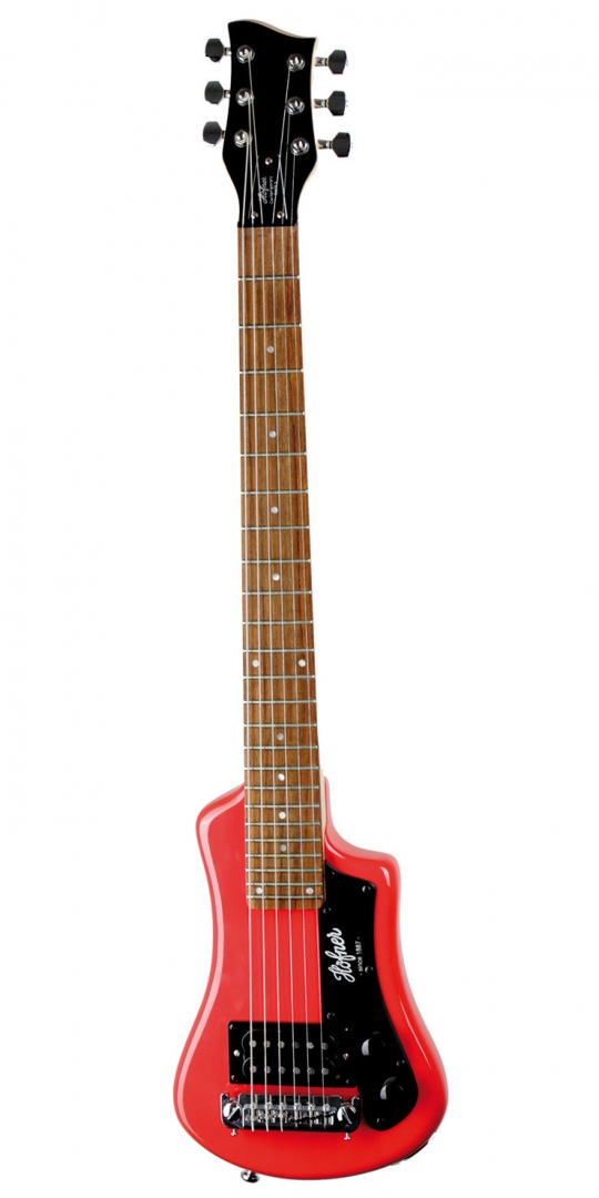 193_Hofner-HCT-SH-R-0-Shorty-Guitar_1.jpg