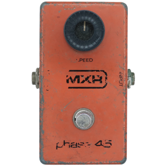 MXR Phase 45.png