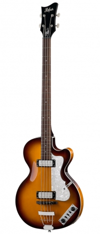 194_Hofner-HI-CB-SB-Ignition-Club-Bass.jpg