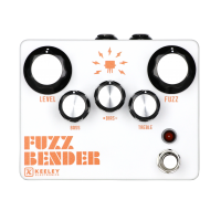 FUZZ BENDER FACE.png