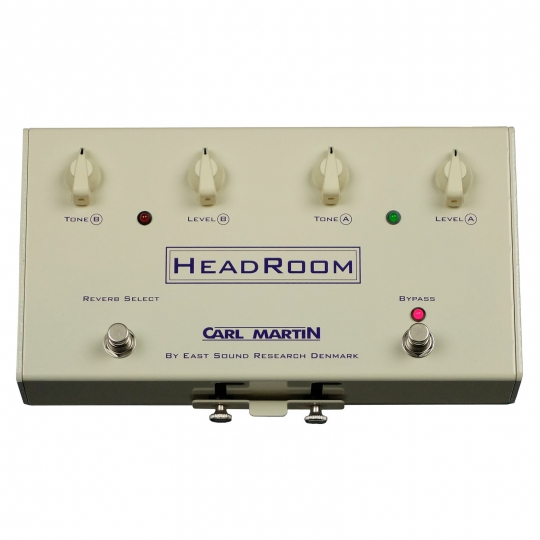 211_Carl-Martin-Headroom.jpg