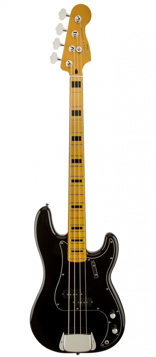 233_Fender-Squier-Classic-Vibe-P-Bass-70s.jpg