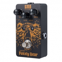 248_1_KMA-Audio-Machines-Fuzzly-Bear.jpg