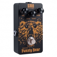 248_3_KMA-Audio-Machines-Fuzzly-Bear.jpg