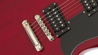 251_1_Epiphone-SG-Special.jpg