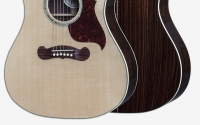 267_1_Gibson-Songwriter-Studio.jpg