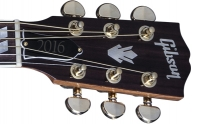 267_4_Gibson-Songwriter-Studio.jpg