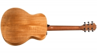 270_1_Taylor-GS-Mini-e-Koa.jpg