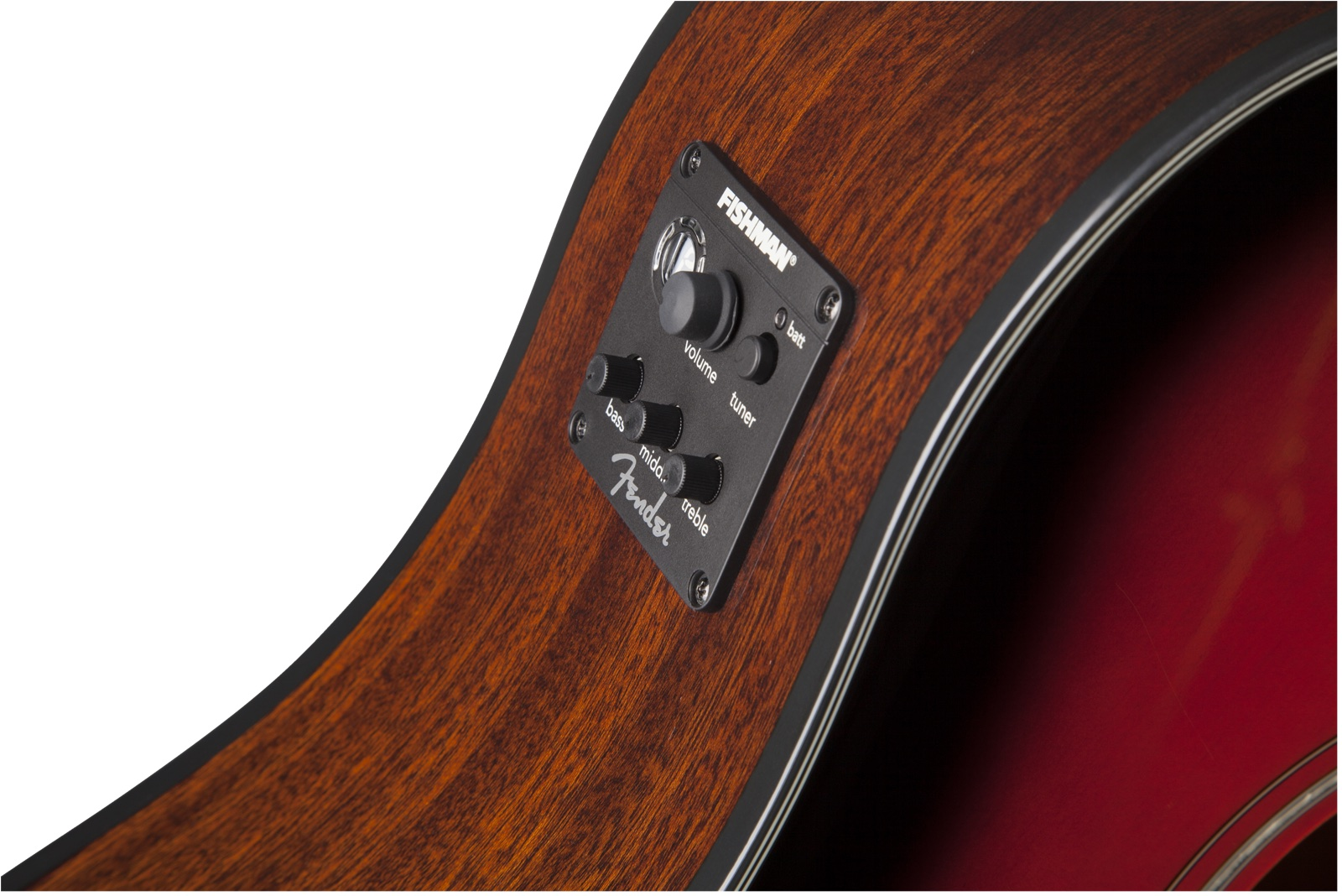 280_5_Fender-CD-60CE.jpg