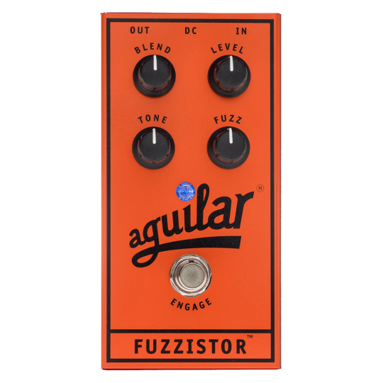 Aguilar_Fuzzistor.png