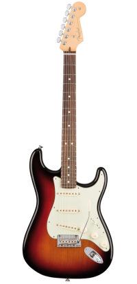 Fender_American_Professional_RW-3.png