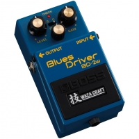 322_1-Boss-BD-2W-Blues-Driver.jpg