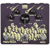 KMA Audio Machines Moai Maea.png