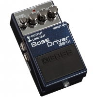 279_1_Boss-BB-1X-Bass-Driver.jpg