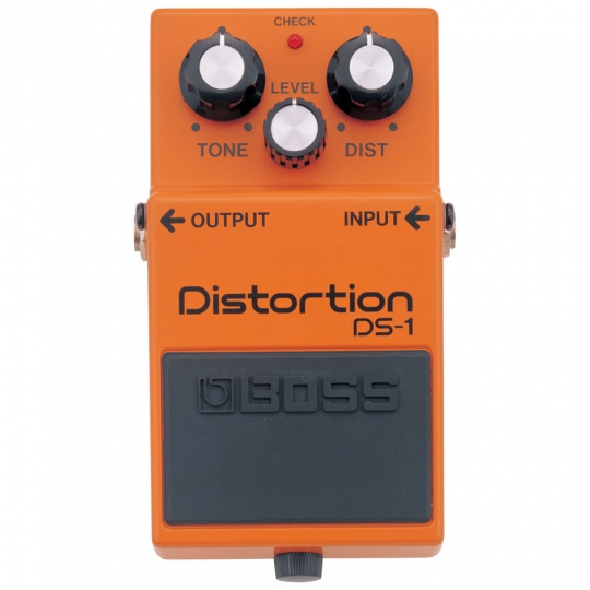 282_Boss-DS-1-Distortion.jpg