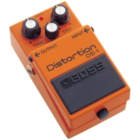 282_1_Boss-DS-1-Distortion.jpg