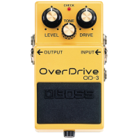 OD-3 Overdrive.png