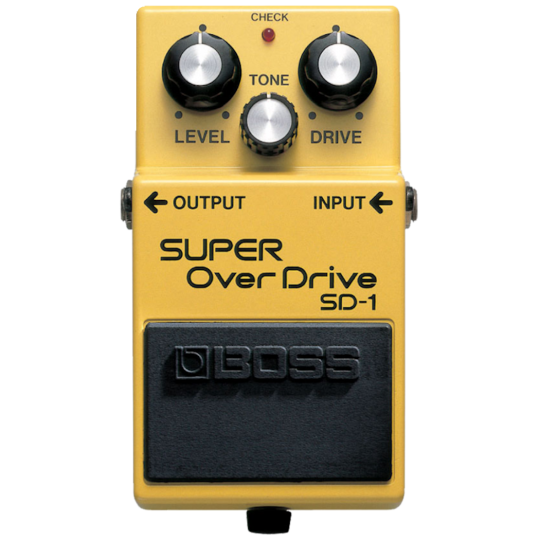 SD-1 Super Overdrive.png