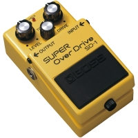 285_1_Boss-SD-1-Super-Overdrive.jpg