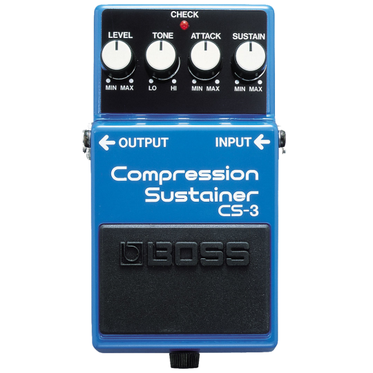 CS-3 Compression Sustain.png