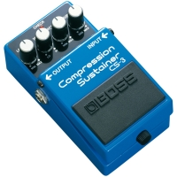 354_1_Boss-CS-3-Compression-Sustainer.jpg