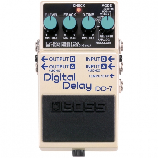 364_BOSS-DD-7-Digital-Delay.jpg