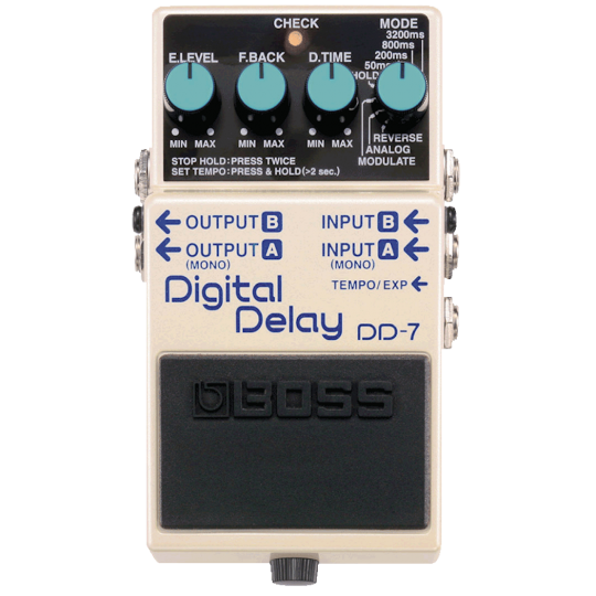 DD-7 Digital Delay.png