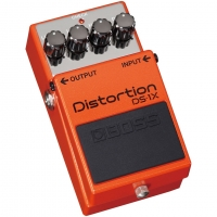 365_1_BOSS-DS-1X-Distortion.jpg
