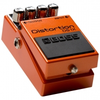 365_2_BOSS-DS-1X-Distortion.jpg