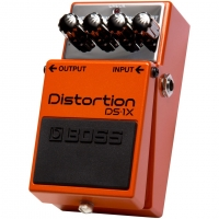 365_3_BOSS-DS-1X-Distortion.jpg