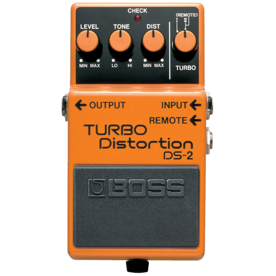 DS-2 Turbo Distortion.png