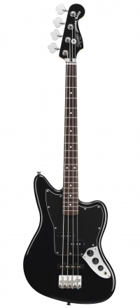 130_Vintage-Modified-Jaguar-Bass-Special-SS.jpg
