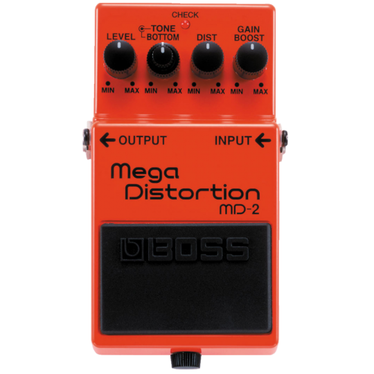 MD-2 Mega Distortion.png