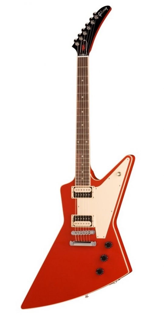 414_Gibson-Explorer-Sammy-Hagar-Red-Rocker-Signature.jpg