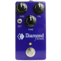 Diamond Pedals F-Octave.png
