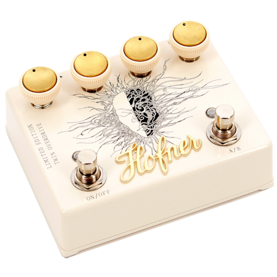 Höfner Twin Channel Overdrive.png