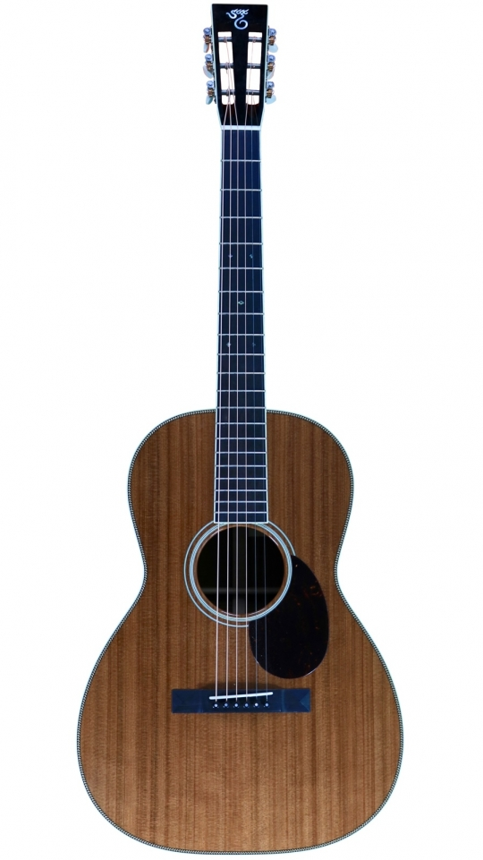 481_Santa-Cruz-00-12-fret-Redwood-Flamed-Mahagony.jpg