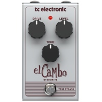 TC Electronic El Mocambo Overdrive.png