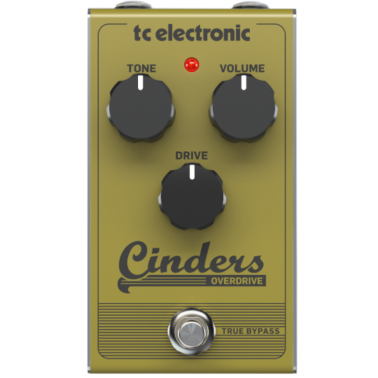 TC Electronic Cinders Overdrive.png