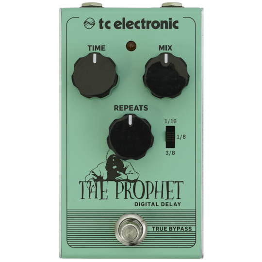 TC Electronic The Prophet Digital Delay.png