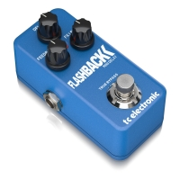 512_2_TC-Electronic-Flashback-Mini-Delay.jpg