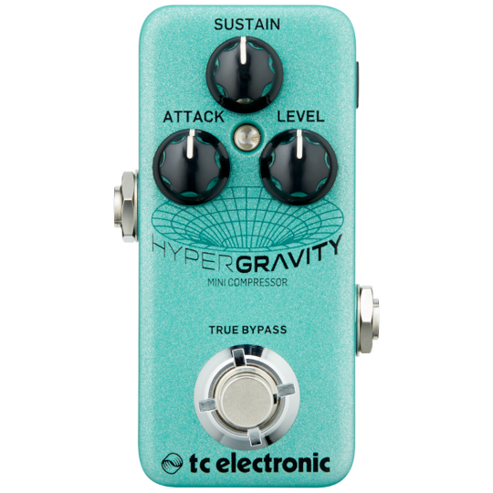 TC Electronic Hypergravity Mini Compressor.png