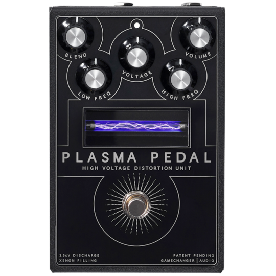 Gamechanger Audio Plasma Pedal.png