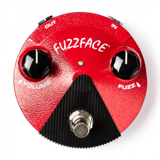 584_Dunlop-Electronics-Germanium-Fuzz-Face-Mini-Distortion.jpg