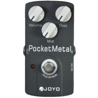 Joyo JF-35 Pocket Metal.png