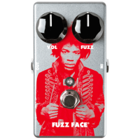 Dunlop Electronics Jimi Hendrix Fuzz Face Distortion.png