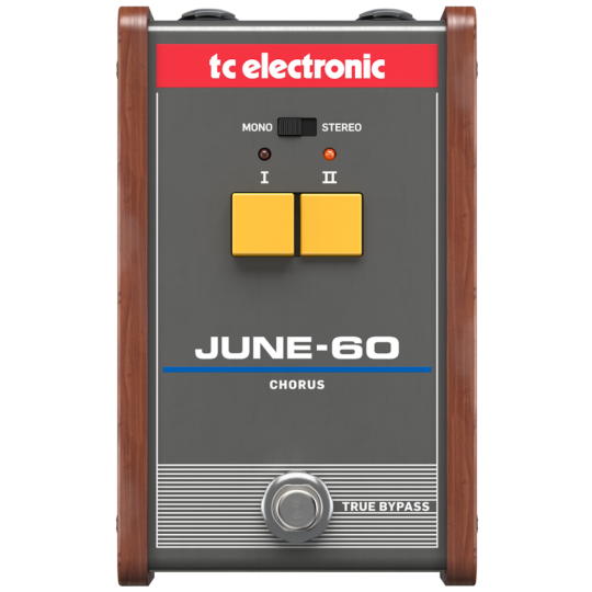 TC Electronic June-60.png
