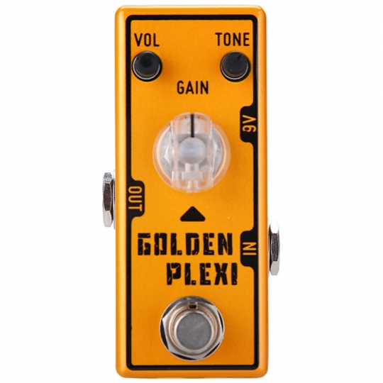610_Tone-City-Golden-Plexi-Overdrive.jpg