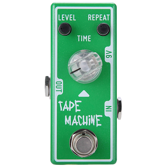 Tone City Tape Machine Delay.png